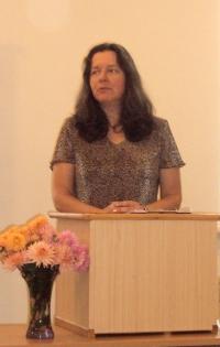 konference2009