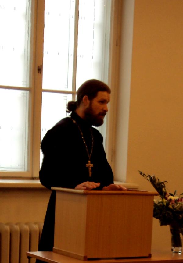dzīvībai konference 2011