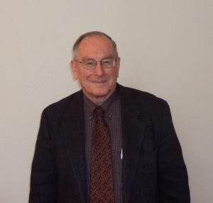 konference2009 Don Richman