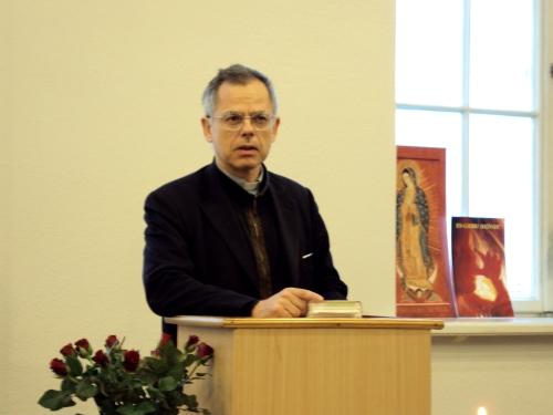 A.Jerumanis